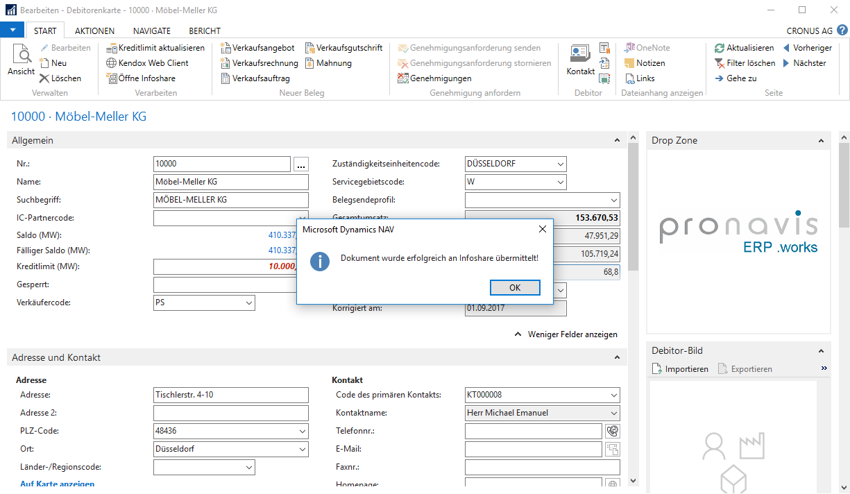Drop-Zone-Schnittstelle-in-Microsoft-Dynamics-365-Business-Central-Navision