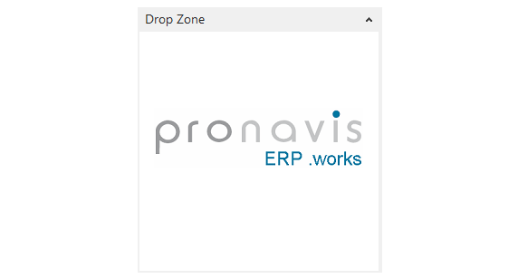 Drop_Zone_Drag_&_Drop_Feld_in_Microsoft_Dynamics_365_Business_Central_Navision